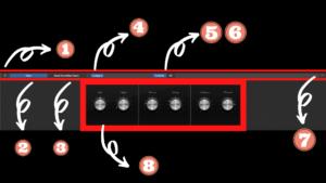 logic pro x免費教學