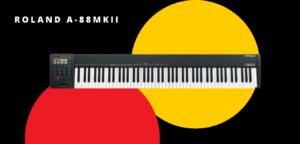 midi鍵盤是什麼
