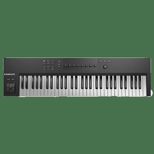 midi鍵盤推薦